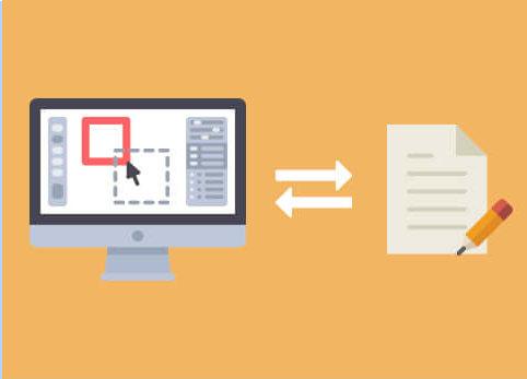 DESIGNS D'EXPORTATION / D'IMPORTATION